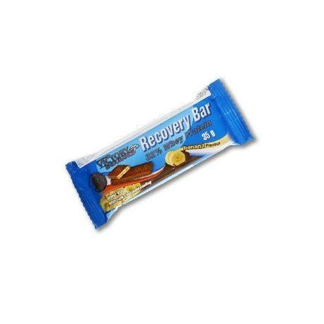 VICTORY BARRITA RECOVERY BAR 35G