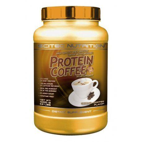 coffe-protein-1000-grs-concentrado-suero-proteina RECETAS CON PROTEÍNAS EN POLVO