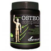 SORIA NATURAL OSTEOCOMPLEX 120 COMPRIMIDOS 1.9G