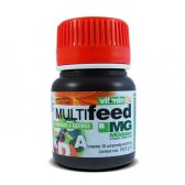SORIA NATURAL VIT & MIN 34 MULTIFEED 30 COMP