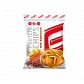 GOT7 HIGH PROTEIN CHIPS 24 UDSX23G HOT BARBECUE