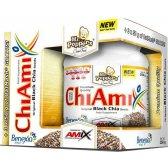 AMIX CHIAMIX BENEXIA PACK 250 G