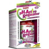 AMIX PH ACTIVE REGULATOR 120 CAPS
