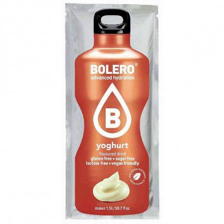 BOLERO DRINK YOGHURT