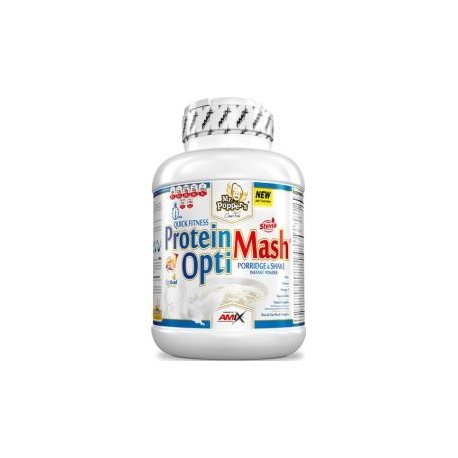 AMIX MR- POPPERS PROTEIN OPTIMASH 600G-SABOR- NATURAL-CAD-01-02-2019