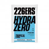 226ERS HYDRAZERO BEBIDA HIPOTONICA TROPICAL