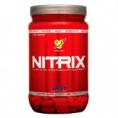 BSN NITRIX 360 CAPS