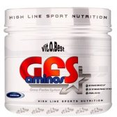 VIT.O.BEST GFS AMINOS POWDER 500 GRS.