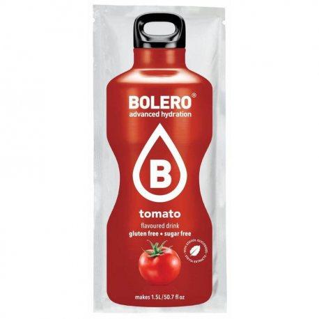 BEBIDA BOLERO SABOR TOMATE