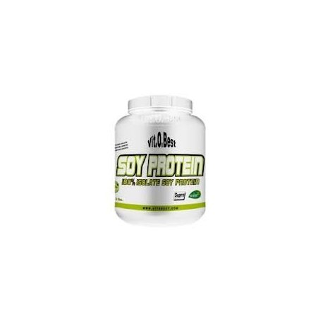soy-protein-isolate-9075gr-vit-o-best ¿QUÉ PROTEÍNA COMPRAR?