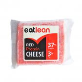 EATLEAN QUESO RED CHEESE
