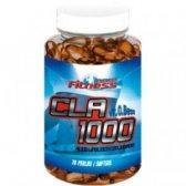 VIT.O.BEST CLA 1000 - 70 PERLAS