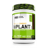 OPTIMUM NUTRITION GOLD STANDARD PLANT 1.5LBS