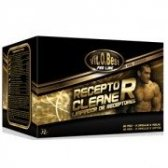 VIT.O.BEST RECEPTOR CLEANER - 30 BOLSAS