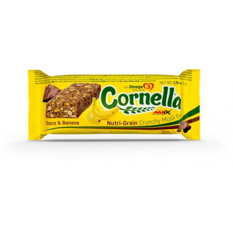 AMIX CORNELLA NUTRI-GAIN 50G