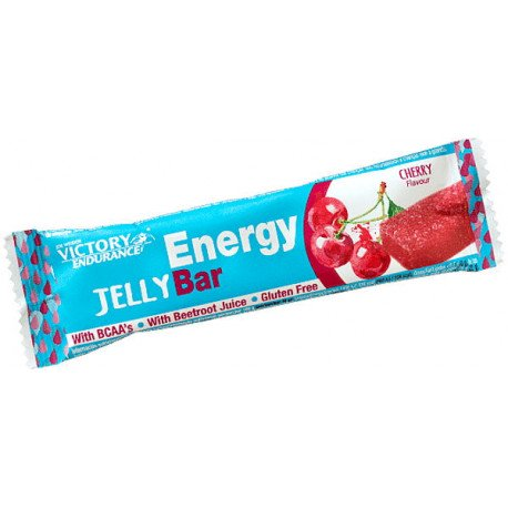 VICTORY JELLY ENERGY 32G