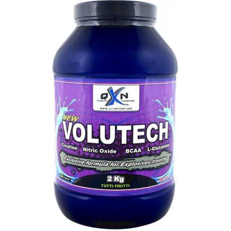 qxn-volutech-2-kg-voluminizadores La dificultad para engordar de algunas personas