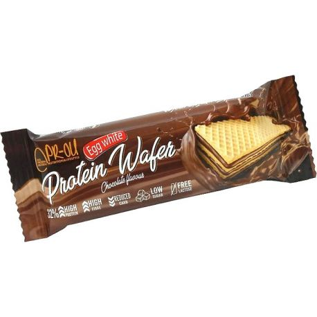 PROU PROTEIN WAFER 35G