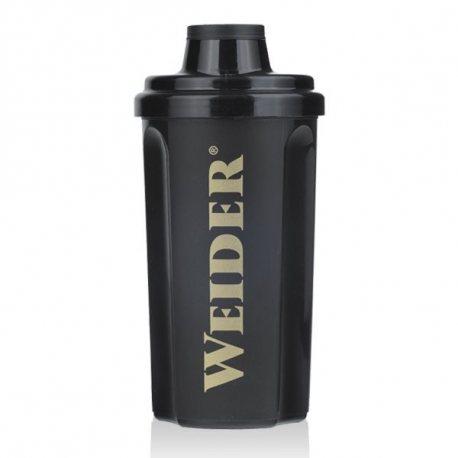 WEIDER SHAKER