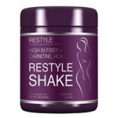 SCITEC NUTRITION RESTYLE SHAKE 450GR
