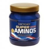 VICTORY VICTORY SUPER AMINOS 300 Caps