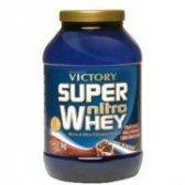 VICTORY SUPER (NITRO) WHEY 1 KG.