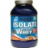 VICTORY ISOLATE CRYSTAL WHEY 900 G.