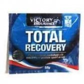 VICTORY TOTAL RECOVERY SACHETS 50 GRS.