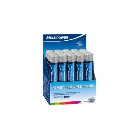 magnesio-liquido-20-viales-multipower MAGNESIO IMPRESCINDIBLE PARA LOS DEPORTISTAS Y DOLORES FÍSICOS