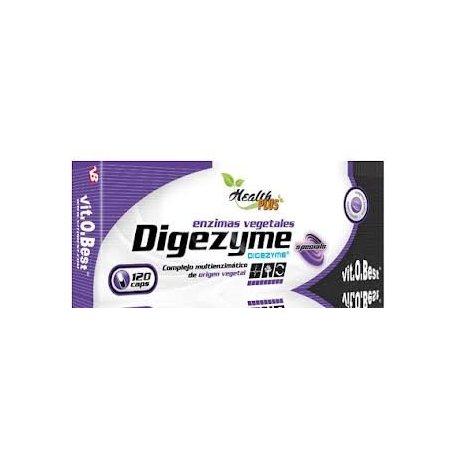 vit-o-best-digezyme-enzimas-vegetales-120-caps-salud-y-bienestar FIBRA Y DEPORTE