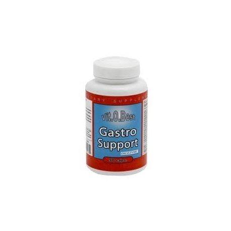 vit-o-best-gastro-support-60-caps-salud-y-bienestar FIBRA Y DEPORTE