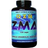 QXN ZMA 120 CAPS