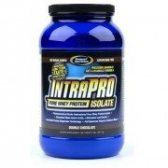 GASPARI NUTRITION INTRAPRO 2 LBS.