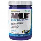 GASPARI NUTRITION AMINOLAST 420 G
