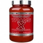 SCITEC NUTRITION TRANS-X PROFESSIONAL 1.8 KG.