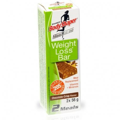 body-shaper-weight-loss-bar-2x55grs-barritas BARRITAS ¿CÚAL DEBO ELEGIR?