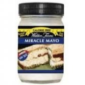 WALDEN FARMS MAYONNAISE AMAZING 1 UD:.