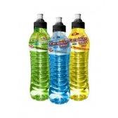 carnitine-2000-500ml-bebidas SUPLEMENTOS DEPORTIVOS PARA MUJERES (introducción)