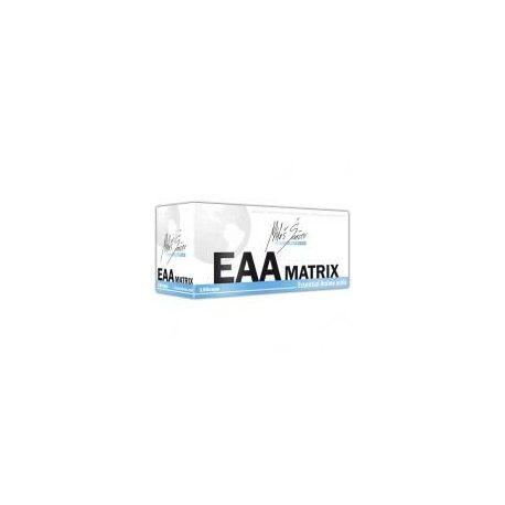 MILOS SARCEV EAA MATRIX 150 CAPS
