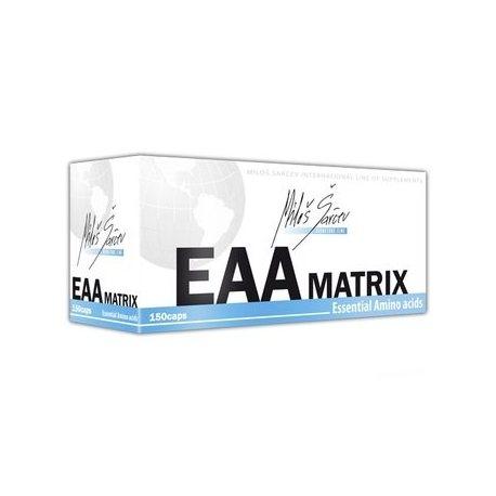 MILOS SARCEV EAA MATRIX 500 GR