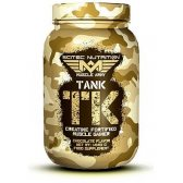 SCITEC MUSCLE ARMY TANK 3000 GRS