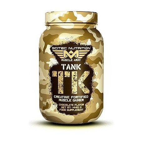 tank-3000-grs-voluminizadores La dificultad para engordar de algunas personas