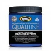 GASPARI NUTRITION CREATINE QUALITINE 100 grs