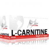 MILOS SARCEV L-CARNITINE MILOS SARCEV 150 Caps
