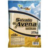 VIT.O.BEST SALVADO DE AVENA 375 Grs