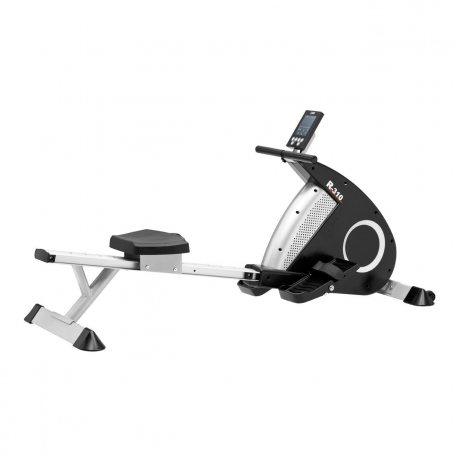 DKN ROWER R-310