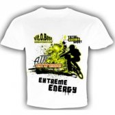 VIT.O.BEST ATP EXTREME ENERGY