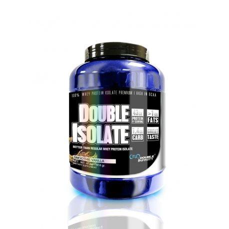 double-isolate-4-lbs-proteina-aislados-de-suero-ofertas PROTEÍNA DE SUERO, MÁS ALLÁ DE LA CONSTRUCCIÓN MUSCULAR