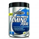 MUSCLETECH ULTRA PREMIUM AMINO 7000 324 Tabs