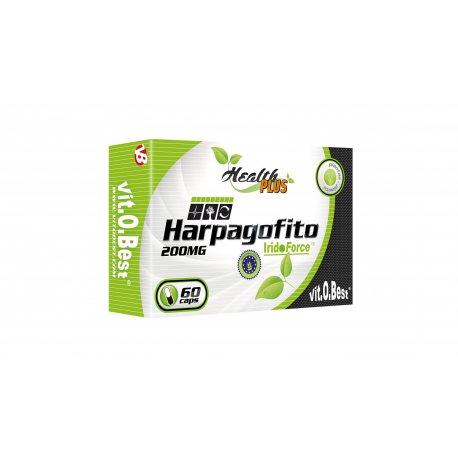 harpagofito-60-caps-vit-o-best EL HARPAGOFITO (antiinflamatorio natural)